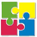 JIGSYS TECHNOLOGIES LIMITED logo