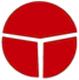 Jigyasaanalytics logo