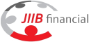 JIIB Financial Planning Services logo