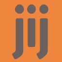 JIJ Uitzendbureau logo