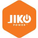 JikoPower