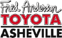 Jim Barkley Toyota logo