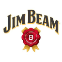 Jim Beam® logo icon