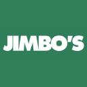 Jimbo's Naturally