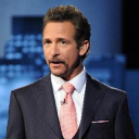 The Jim Rome Show logo icon