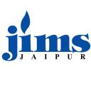 JIMS logo