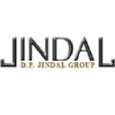 Jindal Group logo icon