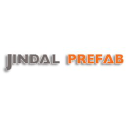 JINDAL PREFAB PRIVATE LIMITED logo