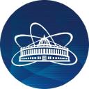 Jinr logo icon