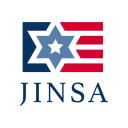 Jinsa logo icon
