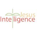 J-Intelligence Networks, Inc logo