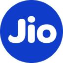 Read JioCare Reviews