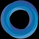 JIOrings, S.L. logo