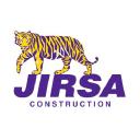 Jirsa Construction Co