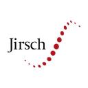 Jirsch Sutherland logo icon