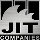 JIT Companies Inc. logo
