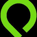 JITLA inc logo
