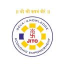 Jain International Trade Organization logo icon