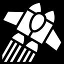 Jit Pack logo icon