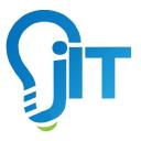 jIT Solutions on Elioplus