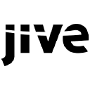 Jive Software logo icon
