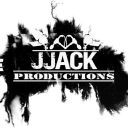 JJack Productions logo