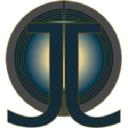 JJ Associates Design Firm, LLC logo