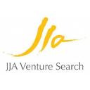 JJA Venture Search
