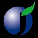 JJ Bio Co.Ltd. logo