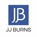 JJ Burns & Company logo