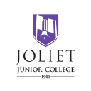 Joliet Junior College logo icon