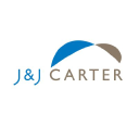 J & J. Carter Ltd logo