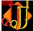 JJ COCINAS INTEGRALES logo