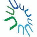 JJ Comms (UK) Ltd logo