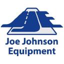 Joe Johnson Equipment Inc logo icon