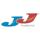 Jj Food Service Limited logo icon