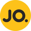 JJ:GC Reclamebureau B.V. logo
