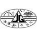 J. J. Goldasich & Associates, Inc. logo