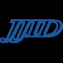 JJID Inc.-logo