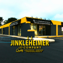 J.J. Jinkleheimer & Co. Inc. logo