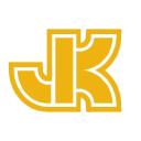 J.J. Kane Auctioneers logo