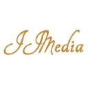 JJMedia logo