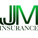 JJM Insurance Agency, Inc logo