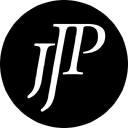 JJP Hospitalaria S. L logo