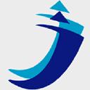 JJ PLASTIC S.A.C. logo