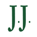 JJ Richards & Sons Pty Ltd logo