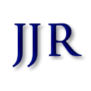 JJ Ryan Consulting Pty Ltd logo