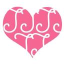 J Js House logo icon