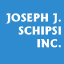 Joseph J Schipsi Inc Logo