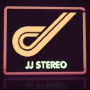 JJ Stereo Ltd logo